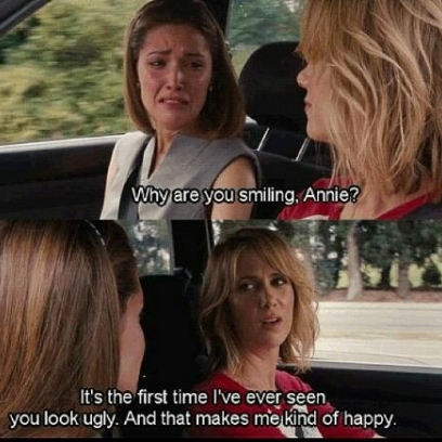 Kristen-Wiig-Feeds-Of-Rose-Byrnes-Emotional-Distress-In-Bridesmaids_408x408